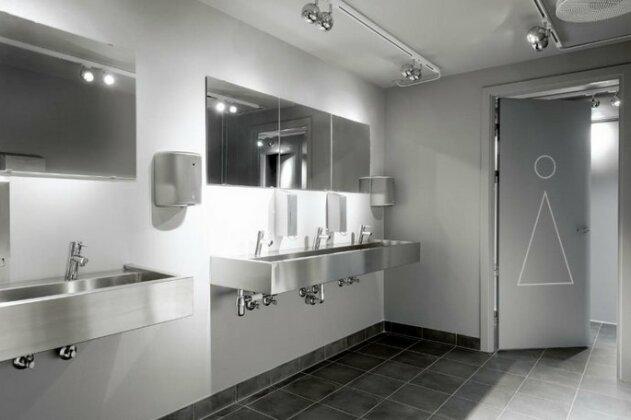 BOOK1 Design Hostel- Photo5