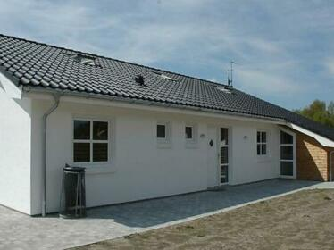 Four-Bedroom Holiday home in Ega