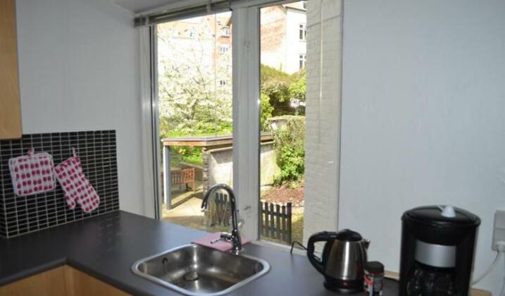 Knudrisgade Apartment- Photo4