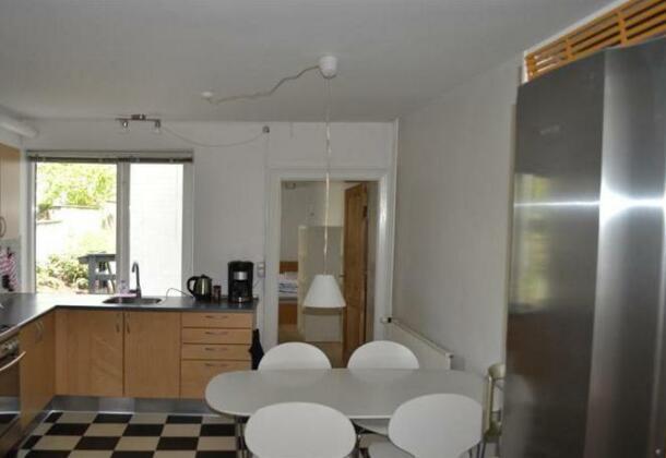 Knudrisgade Apartment- Photo5