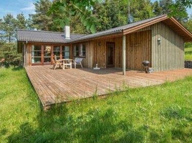 Holiday home Ebeltoft XLII Ebeltoft