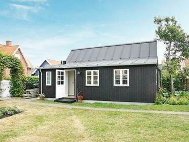 Holiday home in Skagen 4