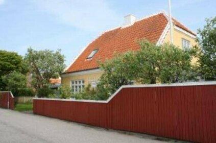 Holiday House Skagen 109