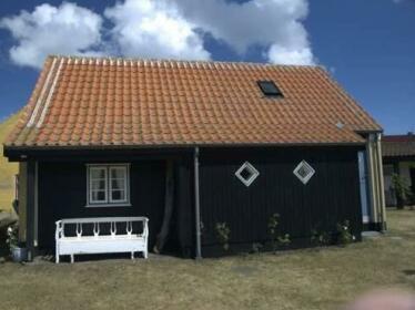 Laurentii Holiday House