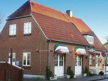 One-Bedroom Holiday home in Skagen