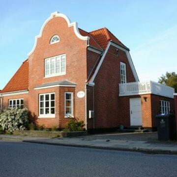 Skagen Holiday Rooms & Apartment