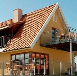 Skagen Hotel Frederikshavn