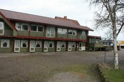 Motel Thorsvang