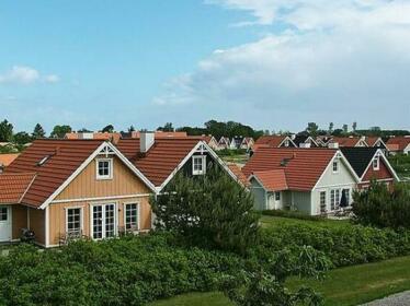 Bro Strand Brenderup Middelfart Southern Denmark