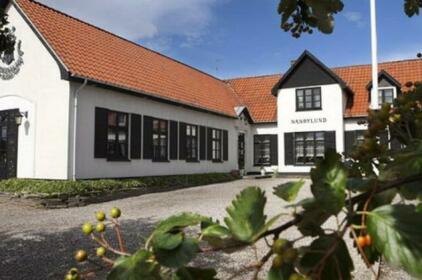 Hotel Naesbylund Kro