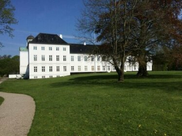 Laerkelunden Camping & Cottages