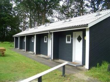 Ansager Cottages