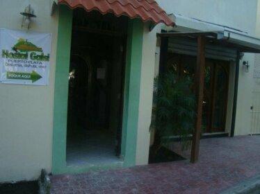 Hotel Galsi