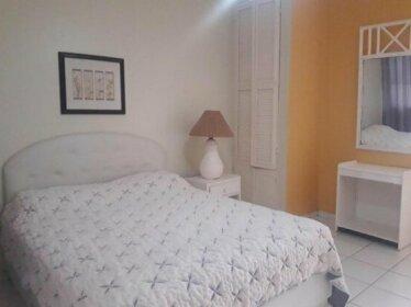 Hotel Sunshine Puerto Plata