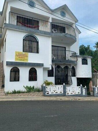 Jazmin S Vacation Apartments