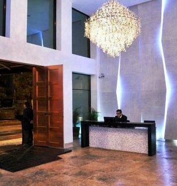 Le Parc Hotel Beyond Stars