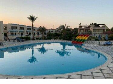 Amigo El-Sokhna Hotel