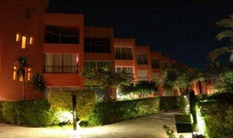 Palmera Azur Resort