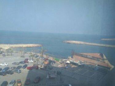 Gleem View 9