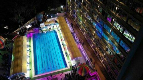 Al Nasr Hotel & Apartments