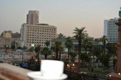Heritage Cairo
