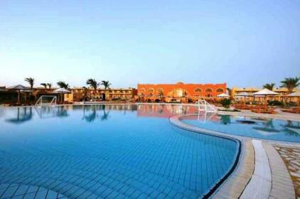Badawia Resort Marsa Alam
