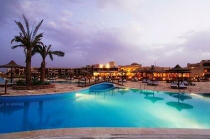 Jolie Beach Hotel