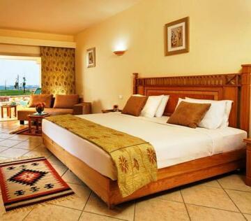 Paradise Resort Marsa Alam