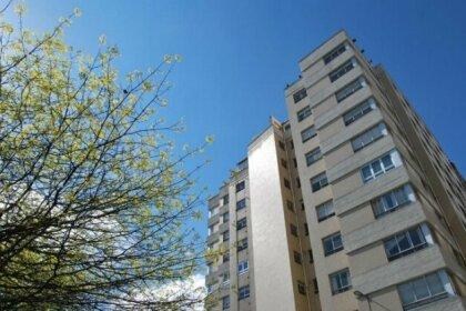Apartamentos Ancaria