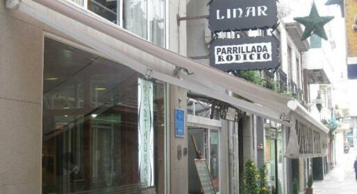Hostal Linar