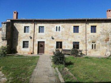 Casa Rural S Antonio