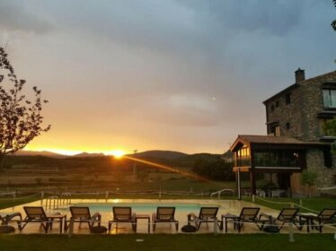 Hotel Tierra Buxo - Adults Only