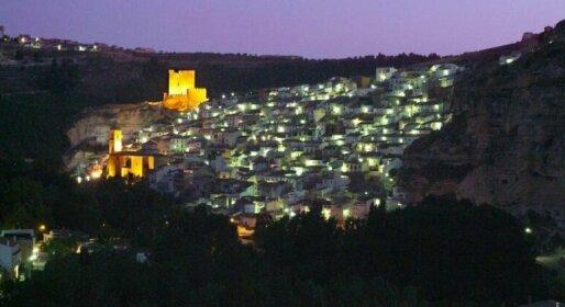 Casas Rurales Ribera del Jucar
