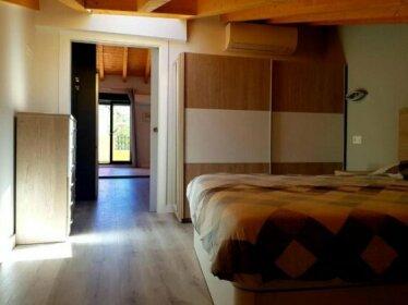 Apartamentos Aranda - Atico Duero