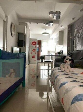 BADAROSA House10min to BARCELONA City&NearTo BEACH