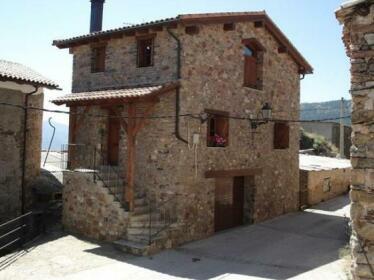 Casa Astasia