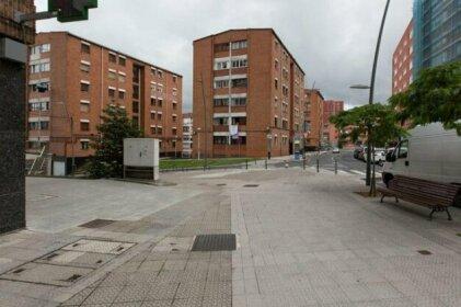 Calle Magallanes