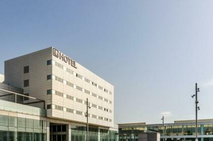 Eurostars Executive
