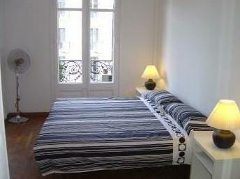 Apartment Centric Stay Barcelona