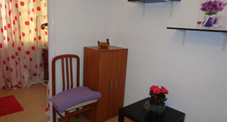 Apartment Maresme Beach - Photo3