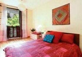 Apartmento Bruc Barcelona