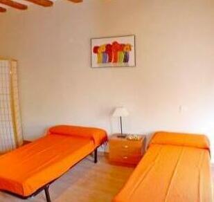 Apartments Ramblas Massana
