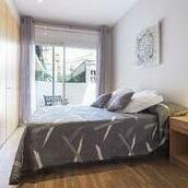 Barcelonaforrent Meridian Suites
