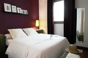 Bcn Internet Apartments 248