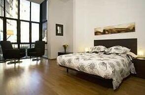 BCN Internet Apartments 313 Eixample