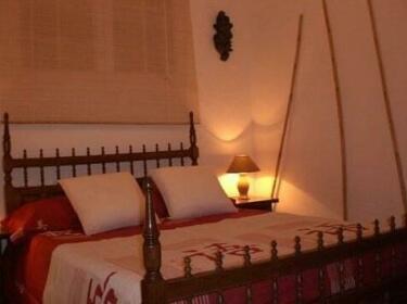 Bed and Breakfast Yulya Barcelona