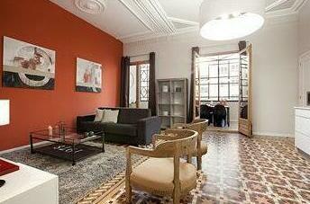 City Centre Rent Top Apartments