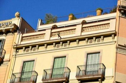 Enjoy Apartments Luxury Penthouse