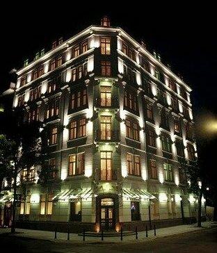 Fortuna 3 Hotel Barcelona