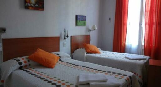Hostal Lima Barcelona